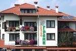 Отель Grami Hotel