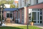 Hôtel ibis Laon