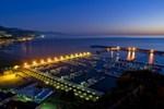 Отель Hotel Parco Degli Aranci