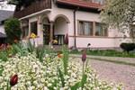 Гостевой дом Hilde's Residence