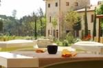 Отель Borgo La Fornace