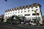 Отель Hotel Sun Beach