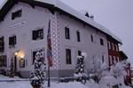 Отель Crusch Alba