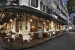 Отель Sofitel Legend Metropole Hanoi