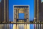 Отель The St. Regis Tianjin