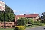 Отель Hunter Valley Travellers Rest Motel