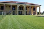 Отель Ca Florian