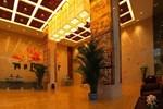The Saint Lido Hotel