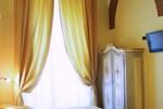 Гостевой дом Residenza Della Signoria