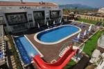 Апартаменты Odyssey Residence Suite Hotel