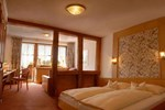 Отель Hotel Andreashof