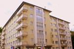 Hotel Ars Vivendi München