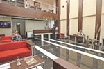 Отель Sahin Park Hotel
