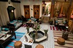 Отель Riad El Wiam