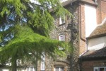 The White Horse Coaching Inn Guest House