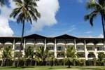 Отель Sauipe Park