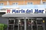 Отель Maria Del Mar