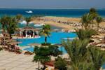 Отель Grand Plaza Hotel Hurghada