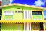 Гостевой дом Pousada do Caju - Unidade V