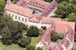 Tagungszentrum Schmerlenbach
