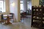 Отель Hotel Willert
