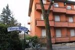 Отель Hotel Amica
