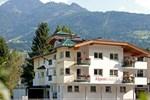 Апартаменты Appartements Alpenkristall