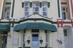 Гостевой дом Wulfruna Hotel