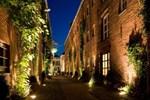 Отель Romantik Hotel Reichshof