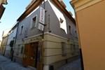 Гостевой дом Soho Panzió és Kávézó