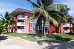 Отель Gran Caribe Villa Tortuga