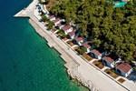 Апартаменты Dalmatian Star Villas