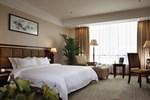 Отель 9 Days Hotel Changan