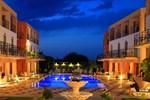 Sunrise Hotel - All Inclusive