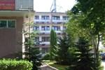 Гостевой дом Ośrodek Wczasowy Polino