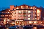Отель Alpenhotel Tauernkönig