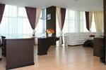 Отель Hotel Silistra