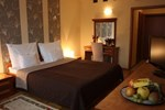 Отель Dóm Hotel