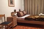 Апартаменты Beit Avital
