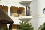 Мини-отель La Venise Malienne