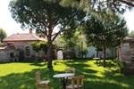 Гостевой дом Athena Pension