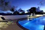 Отель Scarborough Beach Resort - Queensland