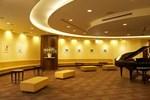 Отель Kichijoji Tokyu Inn