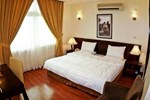 Отель Le Mirage Suites