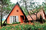 Dreaming Hill Resort