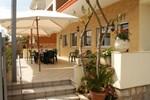 Отель Villa Del Sole