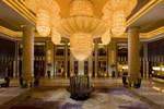 Отель Hilton Dalian