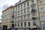 A Plus hotel&hostel