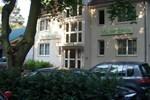 Гостевой дом Waldhaus Mühlenbeck bei Berlin