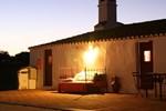 Гостевой дом Monte do Vale